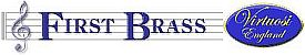 firstbrass logo